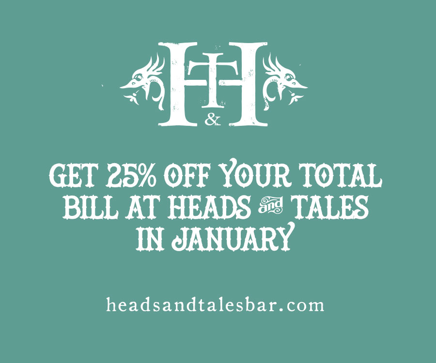 hat-jan-sale